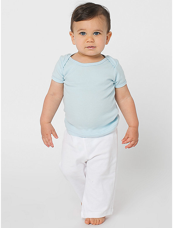 Infant California Fleece Pant