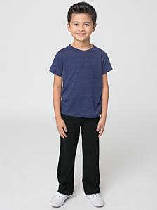 Kids' California Fleece Pant