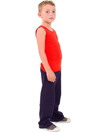 Kids California Fleece Pant