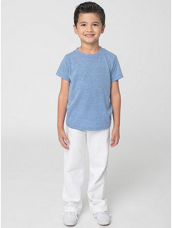 Kids' California Fleece Pant