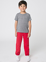 Kids' California Fleece Sweatpant
