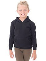 Kids California Fleece Pullover Hoody
