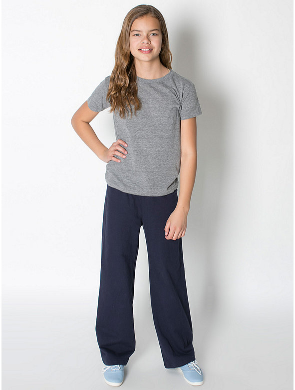 Youth California Fleece Pant