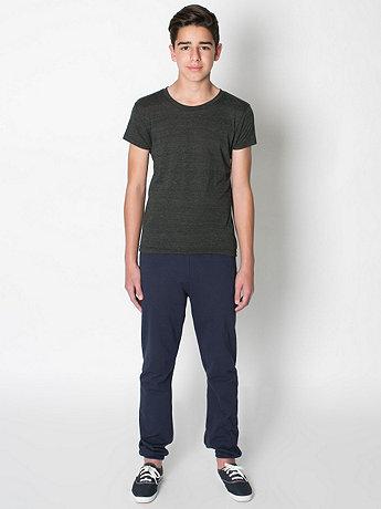 Youth California Fleece Sweatpant