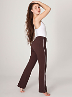 Unisex California Fleece Track Pant