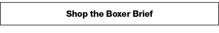 Mix Modal Boxer Brief