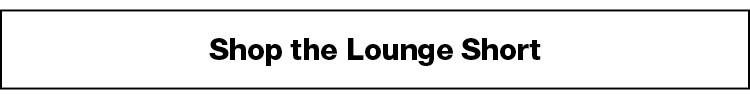 Mix Modal Lounge Short