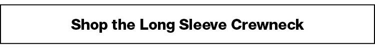 Mix Modal Long Sleeve Crewneck