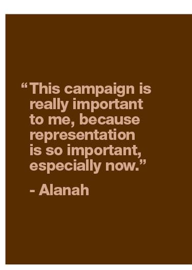 Alanah