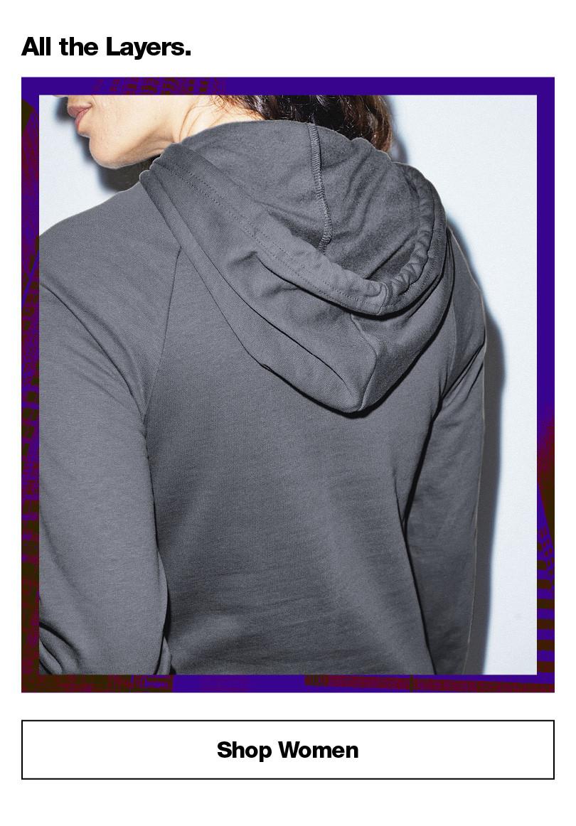 Ethically Made Sweatshop Free American Apparel Men39s Digital Circuit Board Tshirt 2xlarge Light Blue Clothing All The Layers Women