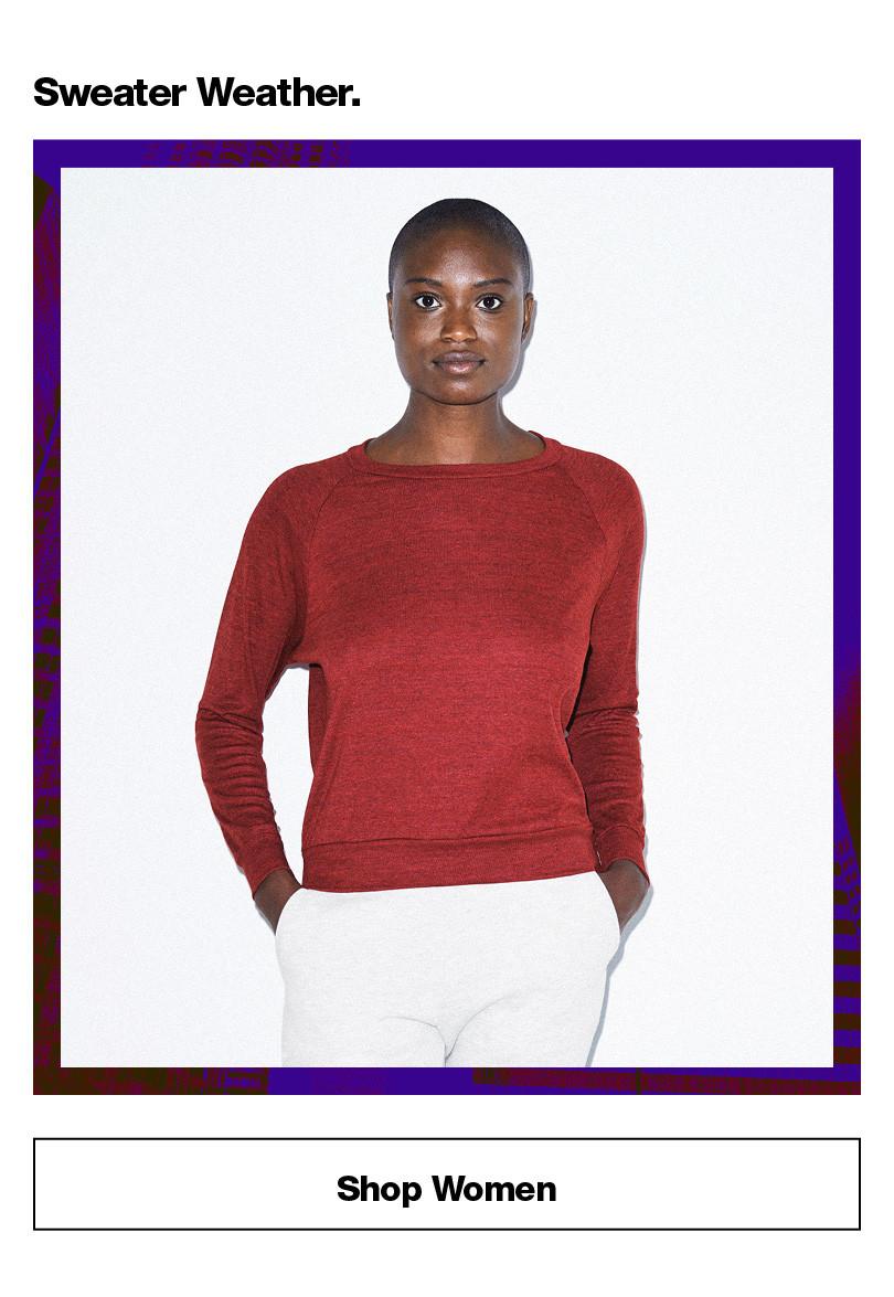 Ethically Made Sweatshop Free American Apparel Men39s Digital Circuit Board Tshirt 2xlarge Light Blue Clothing Sweater Weather Women