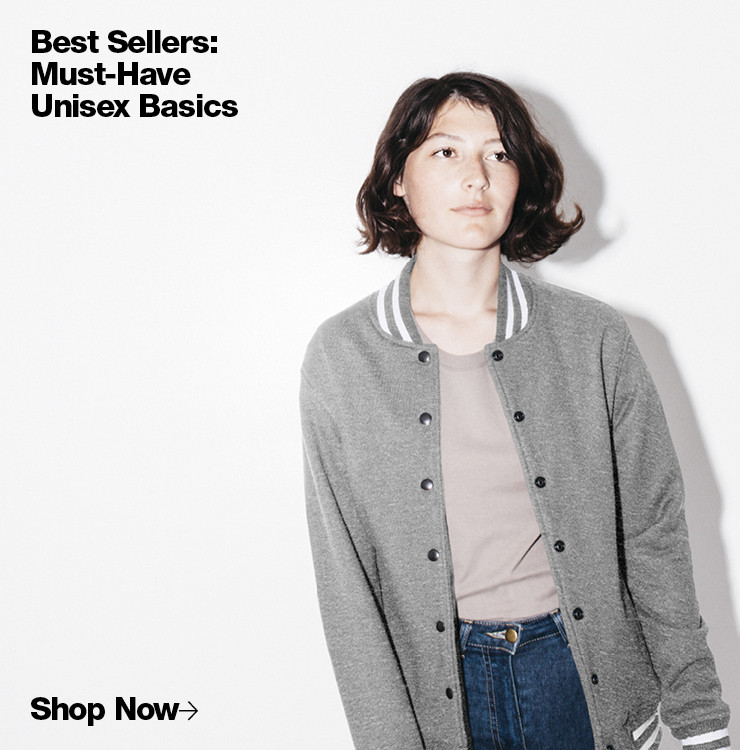 Women's Best Sellers