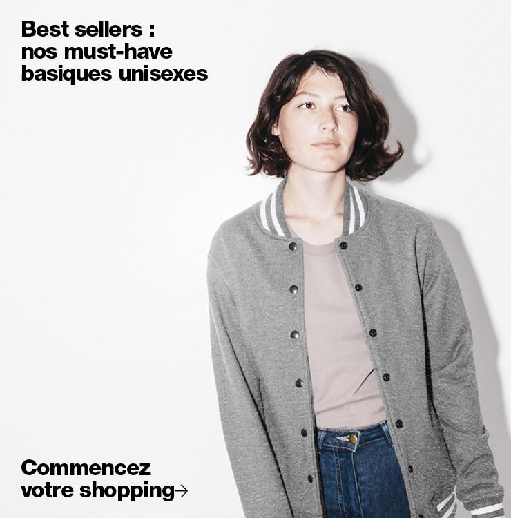 Women's Best Sellers