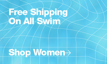 Free Shipping on Swim