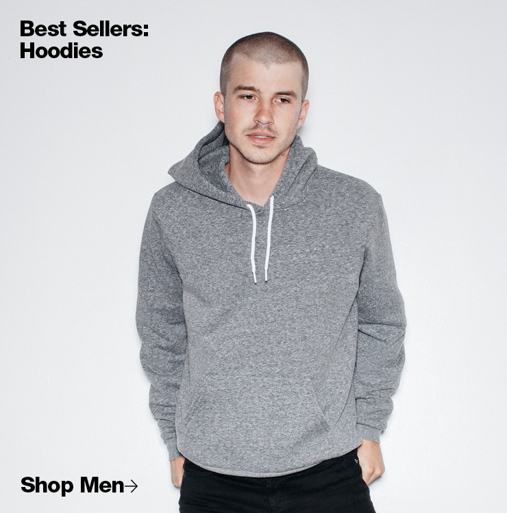 Men's Best Sellers