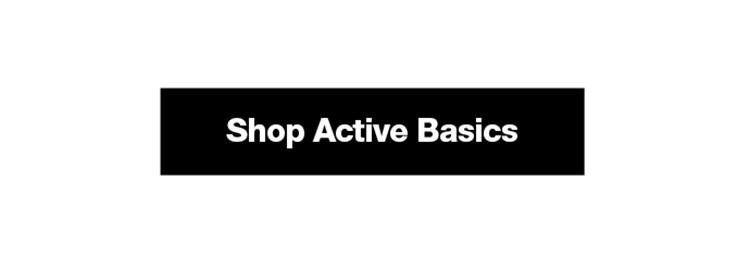 Do it in Basics - 2
