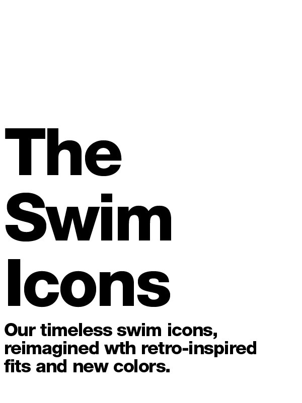 Swim - 22