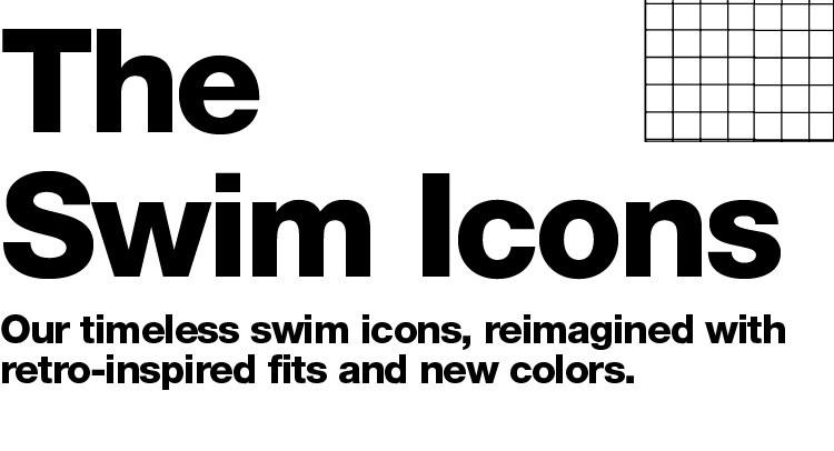 Swim - 20
