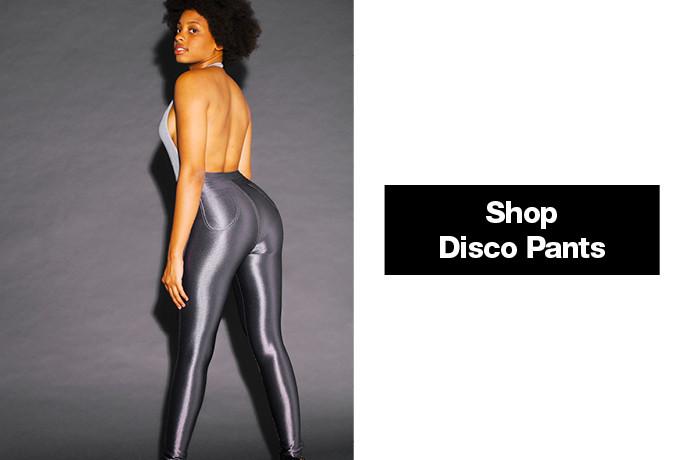 Disco - 2