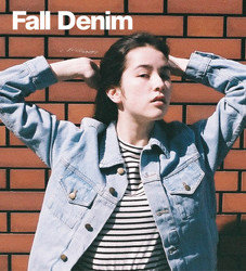 Fall for Men