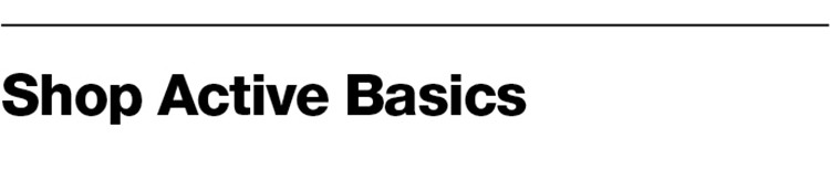 Do it in Basics - 2