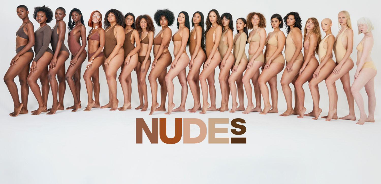 israel-naked-so-dial-models-big-boobs-riding-black-stud
