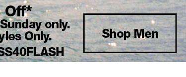 Hot Shop