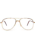 Alan Eyeglass