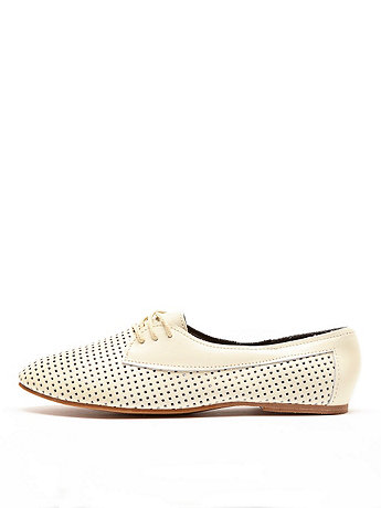 Amanda Shoe