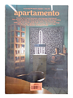 Apartamento Magazine - Issue 12