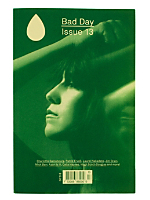 Bad Day Magazine Issue #13