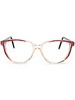 Betty Eyeglass