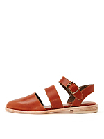 The Beverly Sandal