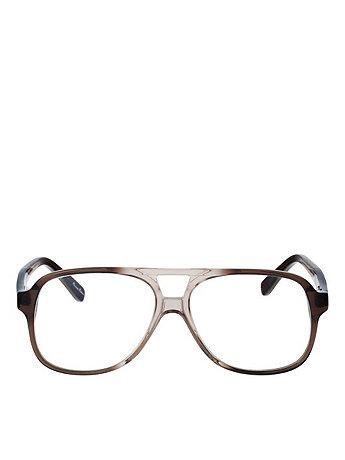 Blazer Eyeglass