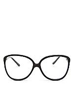 Brady Eyeglass