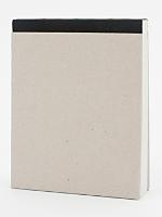 Cardboard Journal