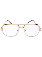 Chandler Eyeglass