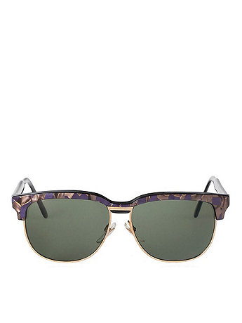 Chichi Sunglass