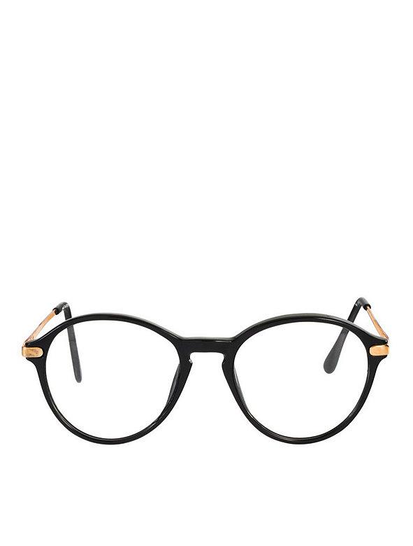 Chatsworth Eyeglass