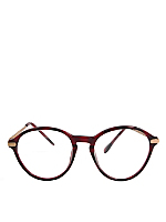 Chatsworth Eyeglass