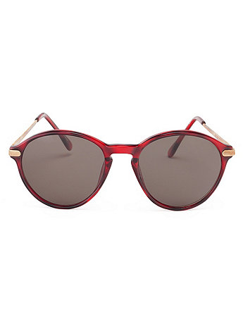 Chatsworth Sunglass