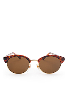 Courtney Sunglass
