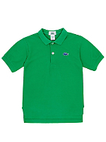 Vintage Kids' Izod Polo Shirt