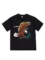 Vintage Las Vegas Eagle T-shirt