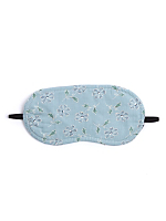 California Select Originals Rayon Sleeping Mask