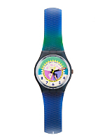 Vintage Swatch Neige Swatch