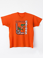Vintage University of Florida Gators T-shirt