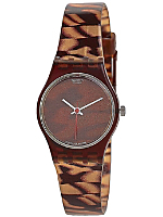 Vintage Swatch Borgo Nuovo Ladies' Watch