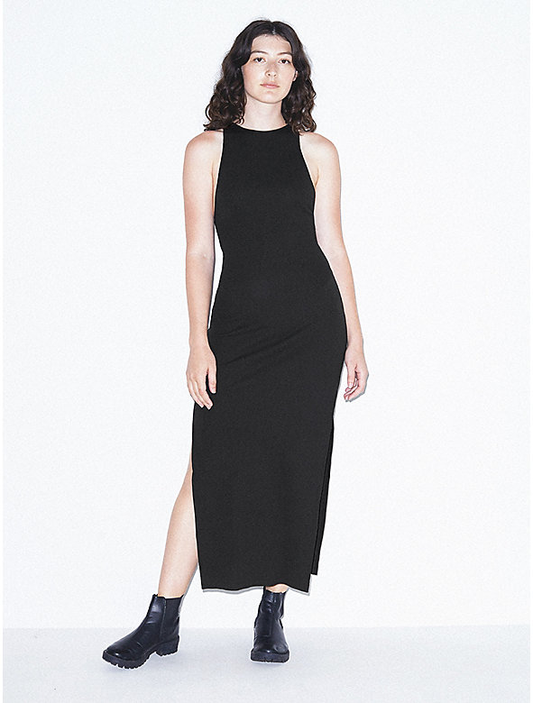 Womens Dresses American Apparel