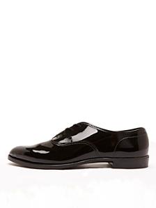 Men's Dancing Shoe